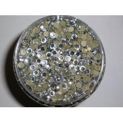 Kit essentiel crystal