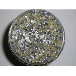Strass Crystal