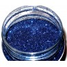 Paillettes Bleu Nuit