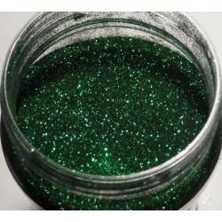 Paillettes Vert Emeraude