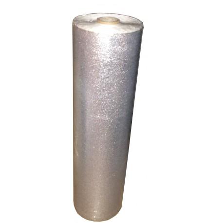 Rouleaux de 10ml Papier pailleté